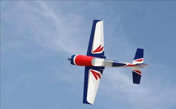 Туляки представят Россию на чемпионате Европы по авиамодельному спорту