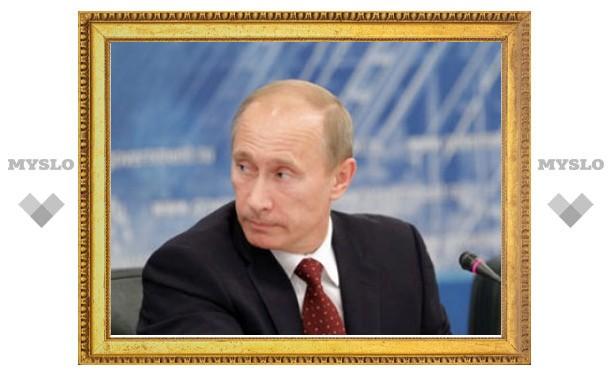 Инновационное агентство Путина станет госведомством