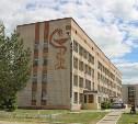 В Суворове скончалась фигурантка уголовного дела о смерти пациентки