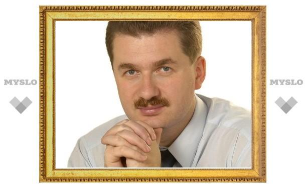 Владислав Сухорученков: «Бездарное правление бездарного губернатора закончилось!»