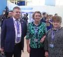 Тульские единороссы встретятся с Дмитрием Медведевым