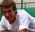Тульский теннисист вышел в полуфинал турнира в Казани