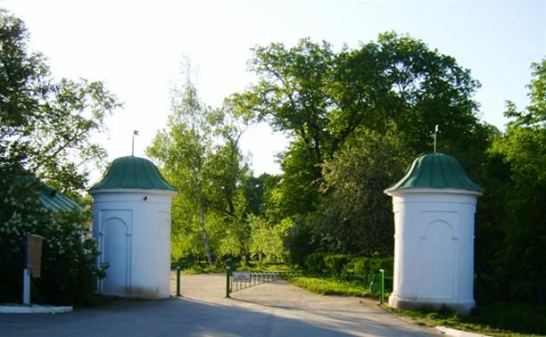 Музей Ясная Поляна празднует 92 года со дня своего основания
