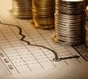 Вместо второй индексации пенсионерам выплатят по 5 тысяч рублей