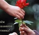 Губернатор Тульской области поздравил соцзащиту с профессиональным праздником