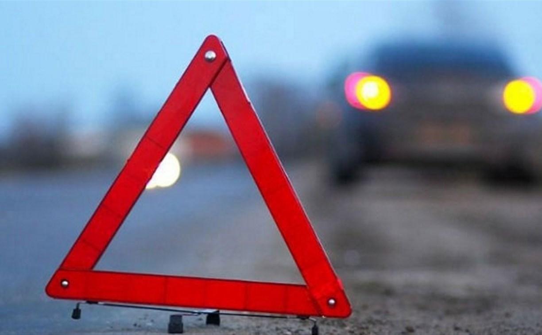 В Госдуме предлагают снизить ответственность для водителей за оставление места ДТП