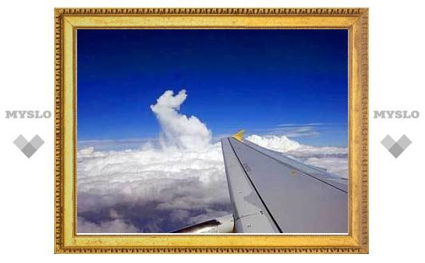 Верховный суд разрешил авиакомпаниям менять самолет без согласия клиента