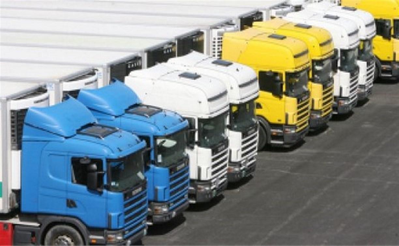 Трое жителей Тульской области украли 150 аккумуляторов с большегрузов