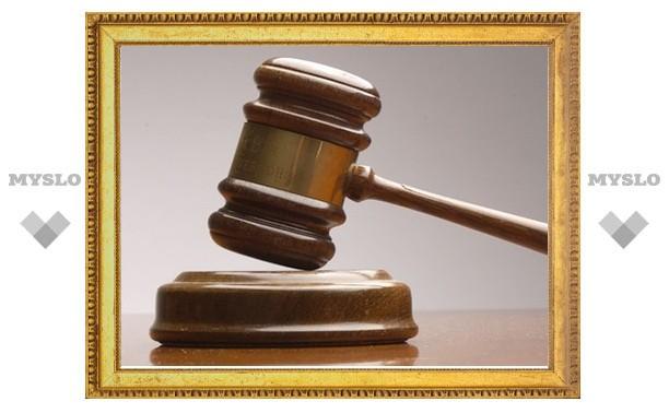 Начальник цеха предстанет перед судом за смерть сотрудницы