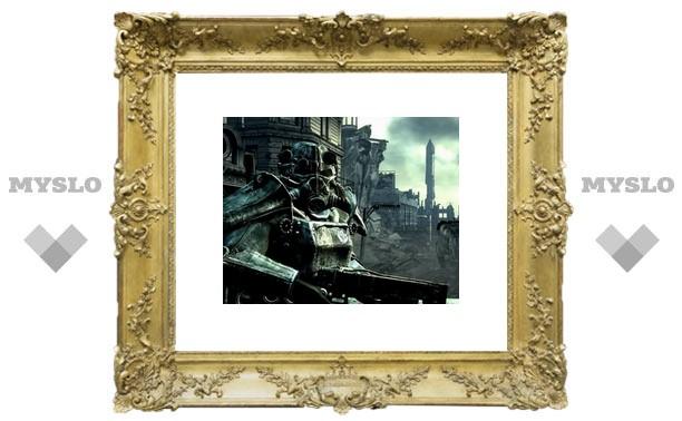 Fallout 3: Громкое возвращение