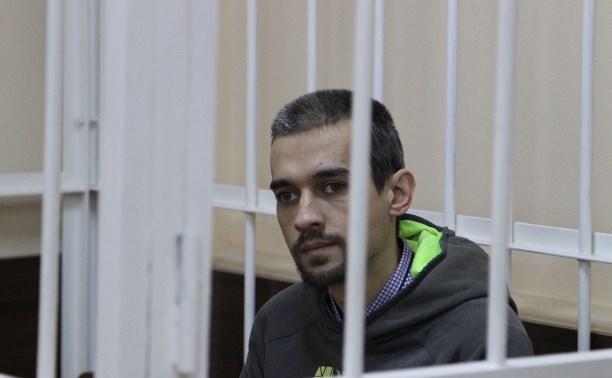 Присяжные признали «отравленного» туляка убийцей: он проведёт в колонии 9,5 лет