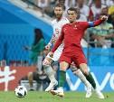Спецпроект Myslo: Угадай результат матчей чемпионата мира по футболу