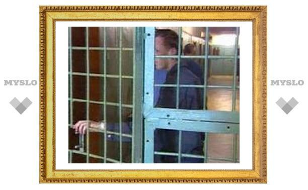 В Пятигорске из здания суда сбежал осужденный на 3,5 лет за кражу