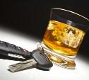Сотрудники ГИБДД поймали больше полусотни пьяных водителей за выходные