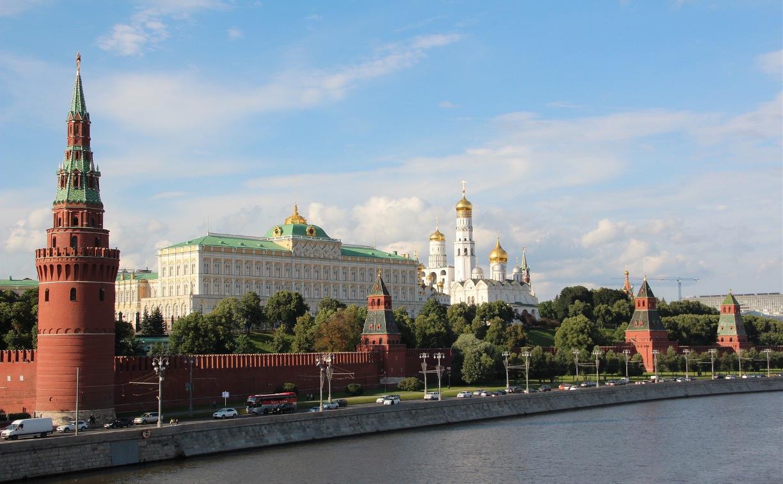 В Тульской области 30 новых случаев заражения COVID-19 связаны с Москвой