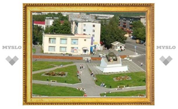 В Мурманской области задержано руководство районного ОВД