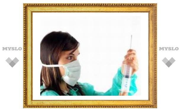 16 октября: Всемирный день анестезиолога
