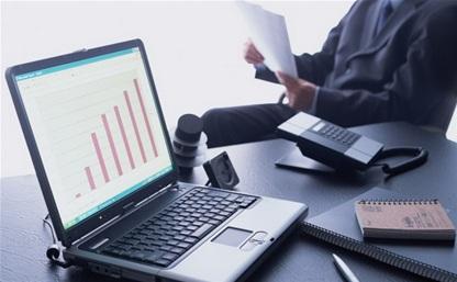По общему объему иностранных инвестиций Тульская область занимает 4 место в ЦФО