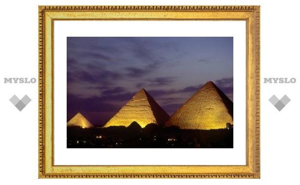 Чаще всего российские туристы жалуются на Египет