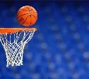 Тульские баскетболисты разгромили москвичей