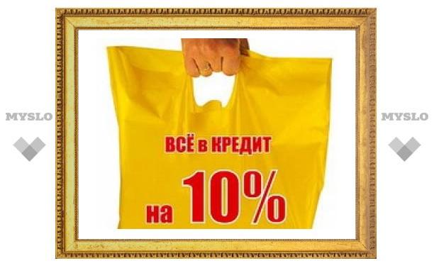 Российские банки увеличили штрафы