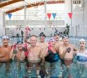 Тульские пловцы завоевали 13 медалей на чемпионате мира в Казани