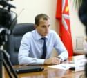 Артур Контрабаев: К 13 августа точки wi-fi будут оснащены механизмом идентификации