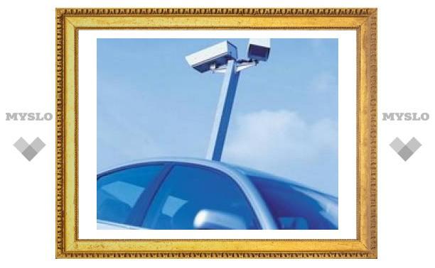 10 лучших способов скрыть автомобильный номер от видеокамер