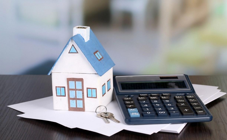 Жители Тульской области за полгода взяли 6633 ипотечных кредита