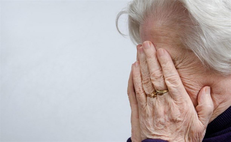 В Туле лжесотрудницы соцслужбы украли у пенсионерки 800 тысяч рублей