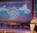 На фестиваль кинокомедии в Тулу приедут Михаил Боярский, Александр Масляков и Павел Глоба