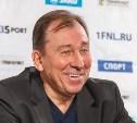 Тренер «Арсенала» Сергей Павлов: На игре с «Шинником» хочу увидеть максимальное количество зрителей