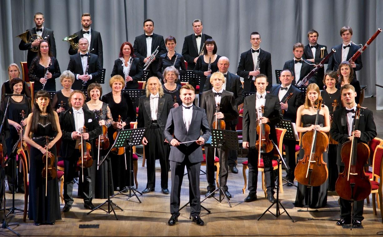 В Тульском кремле пройдет гала-концерт «Кремлевская опера»
