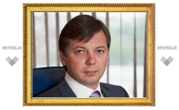 Делом экс-чиновника Альберта Уколова занимались полгода