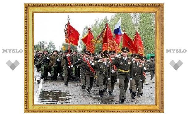 На Алтае избиты 44 призывника из Дагестана