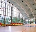 На ремонт 18 спортивных объектов в Тульской области выделено 100 миллионов рублей