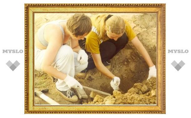 Археологи сделали открытия, касающиеся истории ислама в Португалии