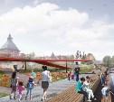 Туляки о проекте «Тульская набережная»: это наша давняя мечта