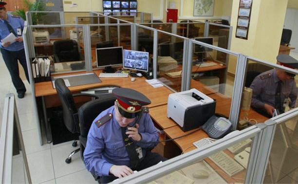 Как будут работать отделения Госавтоинспекции на майские праздники
