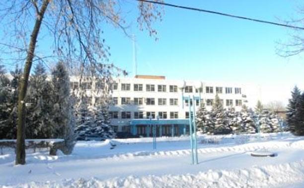 Тульское министерство экологии проконтролировало качество работы предприятия  «Оргсинтез»