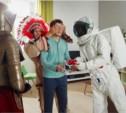 Канал Discovery Science HD назовёт 11 звёзд именами абонентов «Дом.ru»