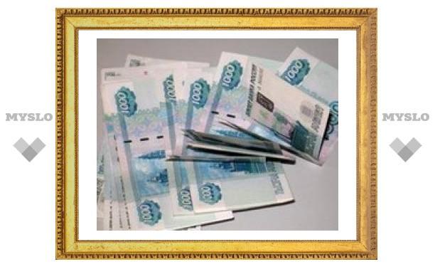 В Туле будут новые гранты губернатора