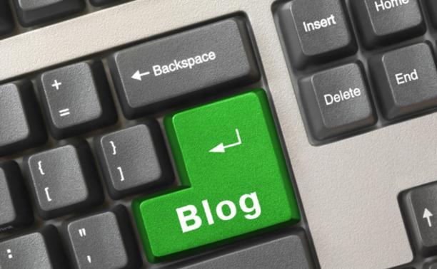 Блогерам разрешат оставить мат в старых публикациях