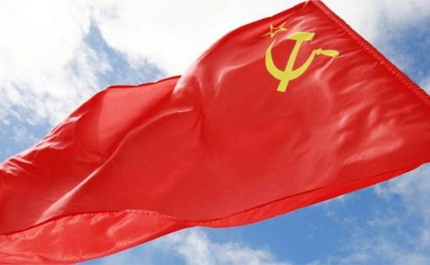 Тульских «Коммунистов России» подозревают в подделке подписей