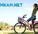 Выиграй велосипед с интернет-магазином SUMKAM.NET