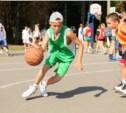 К 2018 году в России появится 30 тысяч бесплатных спортивных кружков и секций