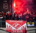 Тульская полиция: «Болельщики «Спартака» не так агрессивны, как фанаты «Торпедо»