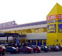 В Заречье предлагают построить центр оптовой торговли