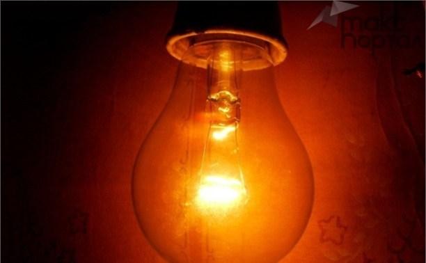 В России снова будут продавать лампы накаливания