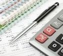 Генеральный директор и главный бухгалтер ООО «Интерстрой» осуждены за неуплату налогов